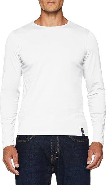 TALLA XXL. ser Camiseta para Hombre