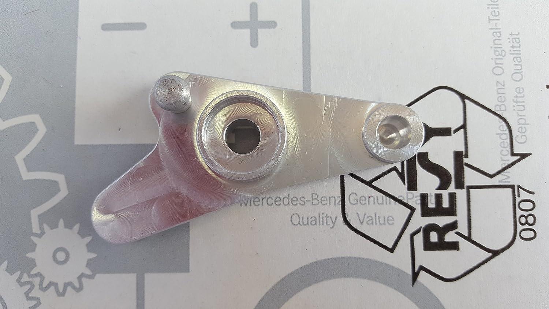 Mercedes Benz Intake Manifold repair kit