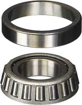 PTC PT30207 Bearing