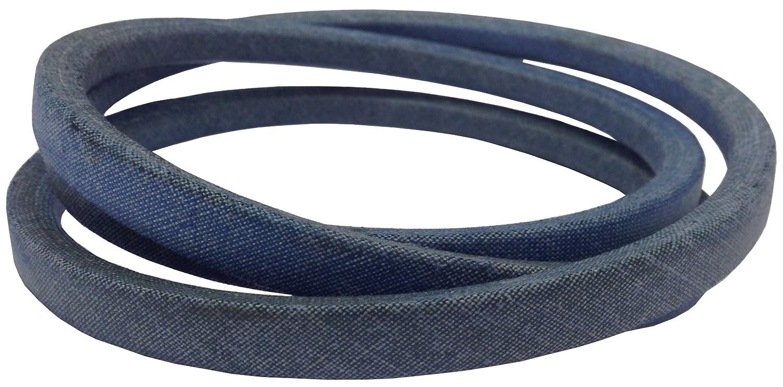 Standard 5L570 B54 Kevlar V Belt XDV58//570