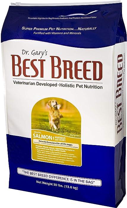 Top 10 Purina Pro Plan Urinary Tract Cat Food Salmon