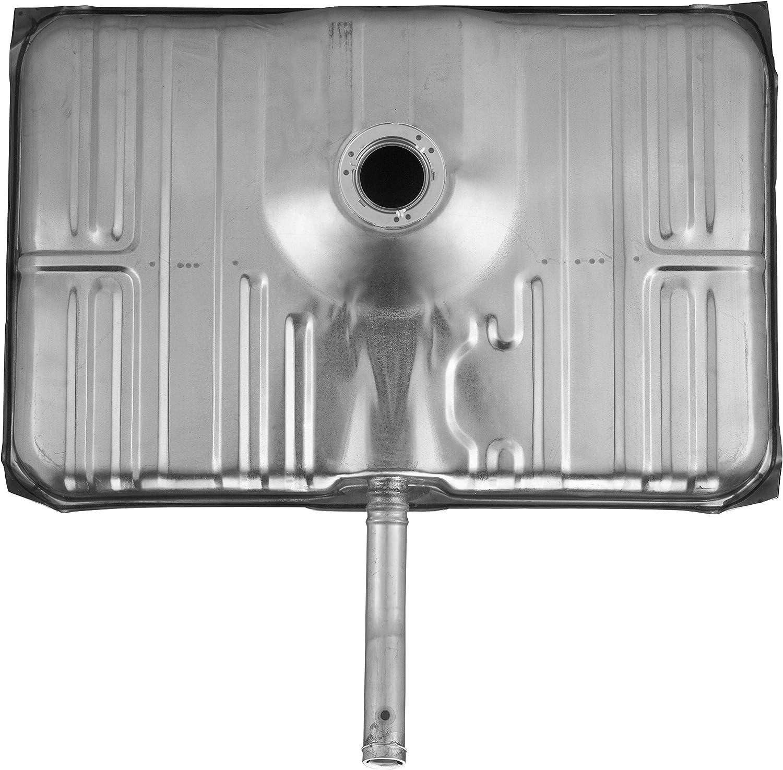 Spectra Premium Industries Inc Spectra Classic Fuel Tank W//Fn GM34B