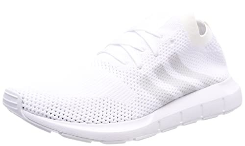 adidas Herren Swift Run Primeknit Fitnessschuhe