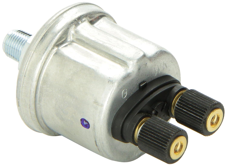 VDO 360009 Pressure Sender 360-009D