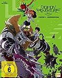 Digimon Adventure tri. Chapter 2 - Determination [Edizione: Germania]