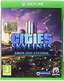 Cities Skylines - Classics - Xbox One
