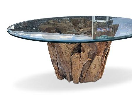 driftwood dining table round amazon co uk kitchen home rh amazon co uk driftwood dining table set driftwood dining table uk