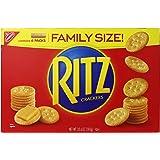 Ritz Crackers, Original, 20.6 Ounce