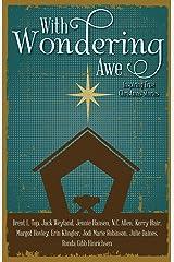 With Wondering Awe Kindle Edition