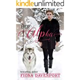 Her Alpha (Shifted Love Series Book 2)