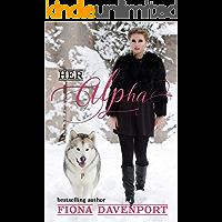 Her Alpha