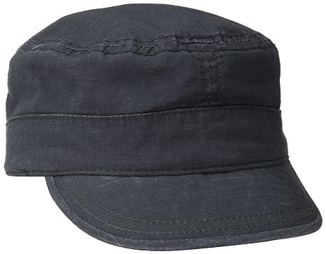 Goorin Bros. Men s Private Hat 7dc0c923805