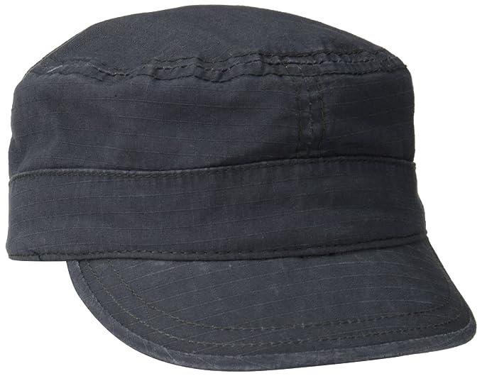 8d8f077c479 Goorin Bros. Men s Private Hat
