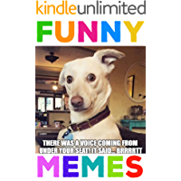 Memes: Top Rated Memes 2018: 3000 Funny Memes and Pictures
