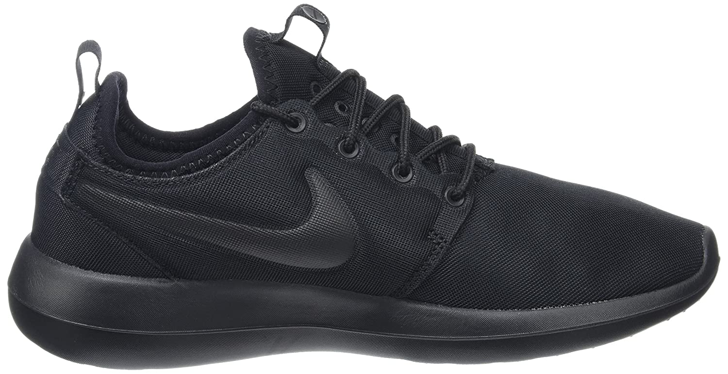 26022e818ddc Nike Women s Roshe Two Trainers  Amazon.co.uk  Shoes   Bags