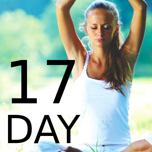 17 Day Diet Practice