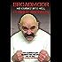 Broadmoor - My Journey Into Hell