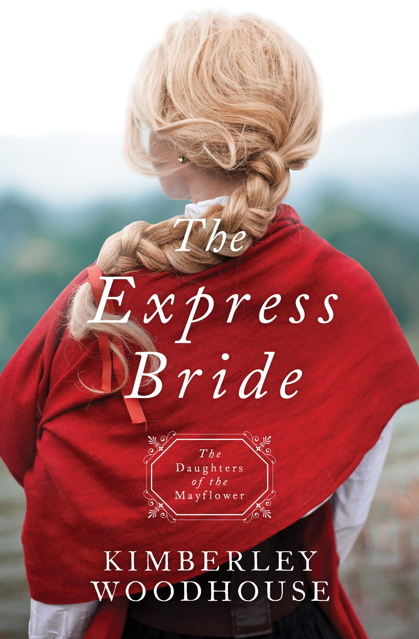 Image result for The express bride by Woodhouse, Kimberley
