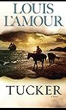 Tucker: A Novel (English Edition)