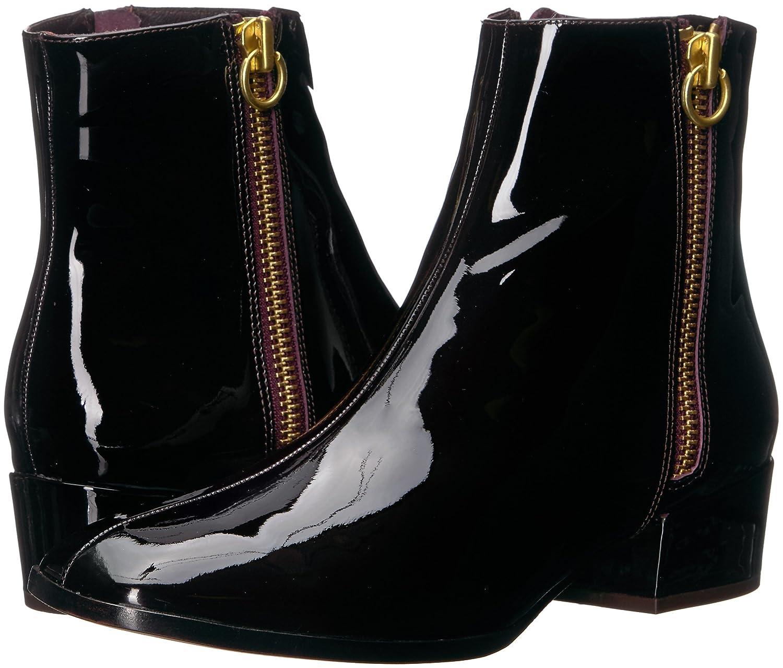 Joie Women's Rubee EU Ankle Boot B071FJCPHX 36 M EU Rubee (6 US)|Plum b0bf24