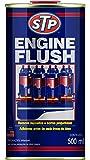 Engine Flush 12 Un Stp 0.5L