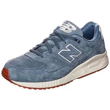 new balance sneaker eu 49