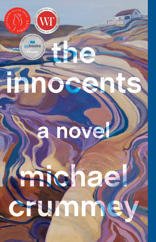Innocents: Amazon.es: Crummey, Michael: Libros en idiomas ...