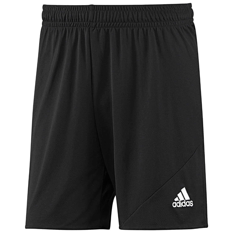 Mens basketball shorts on sale free shipping - Adidas Performance Men S Striker Athletic Short