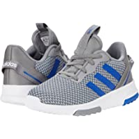 adidas Unisex-Child Racer Tr 2.0 Running Shoe