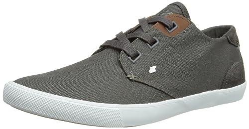 cheaper 81cc7 5f83b Boxfresh Stern, Men's Low-Top Sneakers