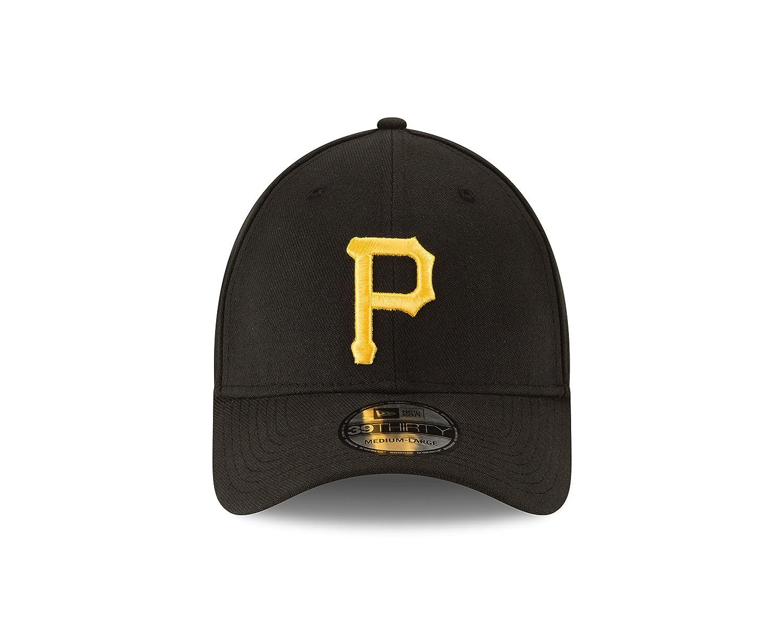 size 40 1aca2 7210e Amazon.com   New Era MLB JR Game Team Classic 39THIRTY Stretch Fit Cap    Sports   Outdoors
