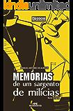 Memórias de um Sargento de Milícias – Texto integral (Clássicos Melhoramentos)