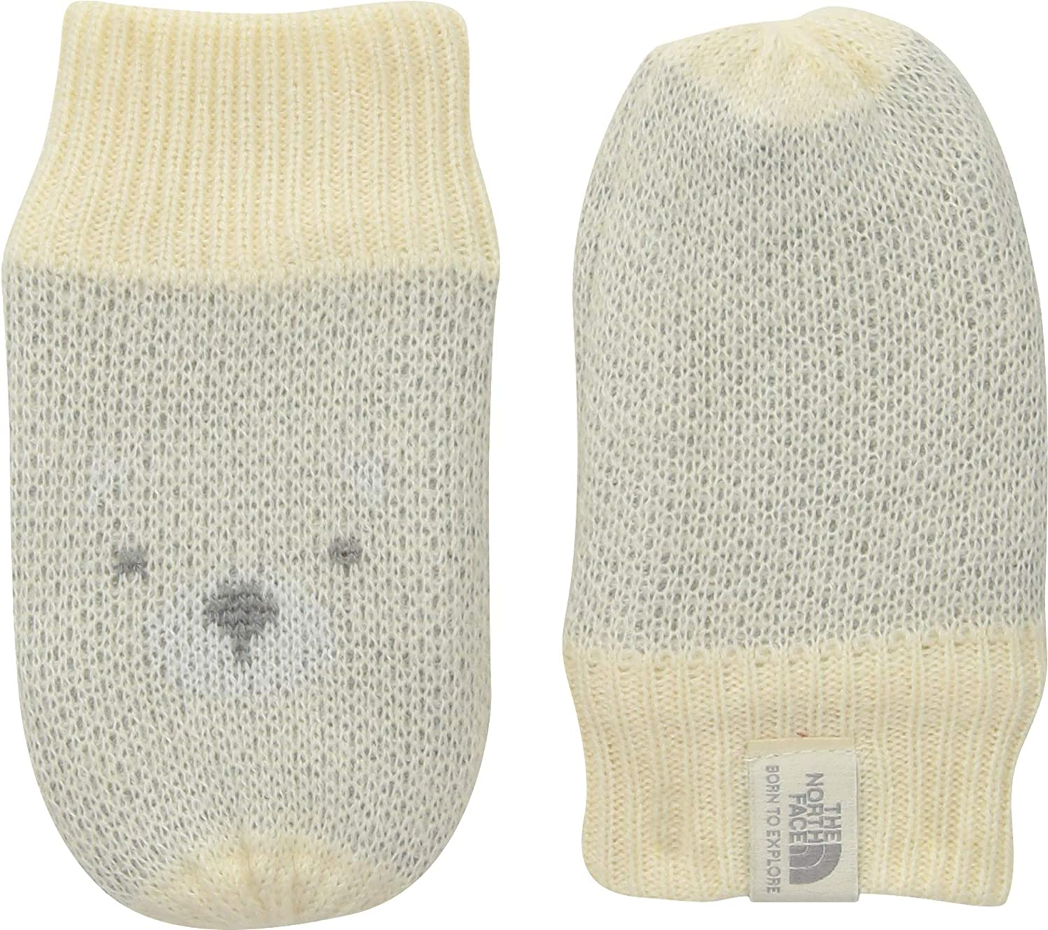 536d11632 The North Face Baby Faroe Mitt