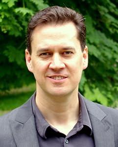 James McQuivey