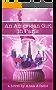 An American Girl in Paris: A Book For Teen Girls