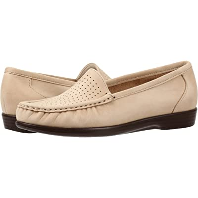 SAS Women's Savvy Loafer Shoe | Loafers & Slip-Ons