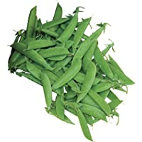 Burpee Super Sugar Snap Pea Seeds  300 seeds