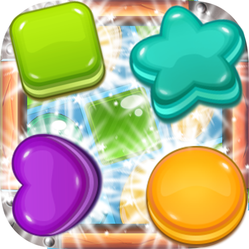 free apps and games - 1