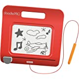 Fisher-Price Doodle Pro Trip, Multi-Color
