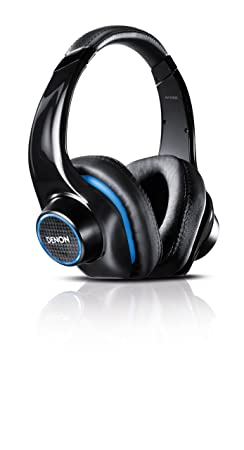 Denon AHD400EM Casque audio  Amazon.fr  High-tech 6e77416c583