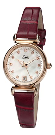 limit durham b county watches spennymoor jewellers h
