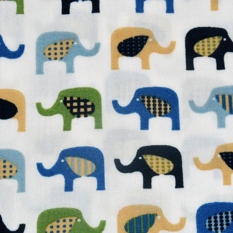 trendige Stofftaschent/ücher Herren Baumwolle Damen Stofftaschentuch Einsteckt/ücher Einstecktuch ultiMade Design Bangkok II