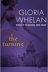 The Turning Kindle Edition