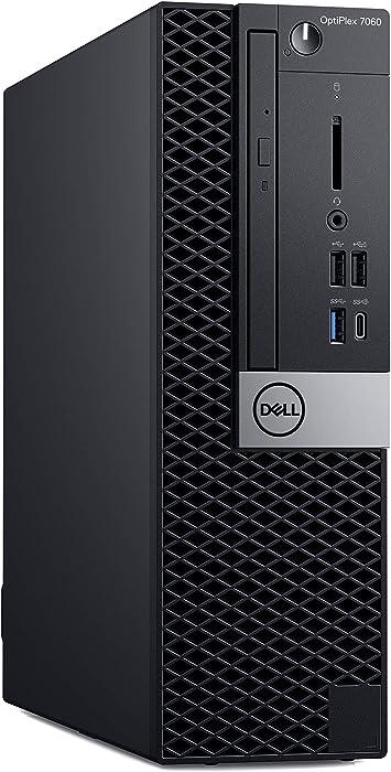 Top 6 Dell Ultrashar