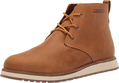 Kodiak Men's Chase Chukka Boot