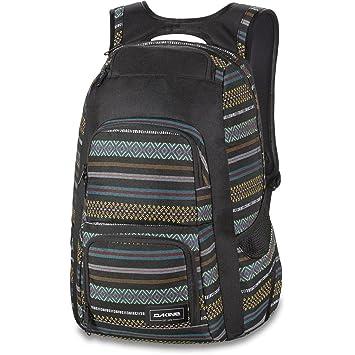 Amazon.com : Dakine Women's Jewel Backpack, Dakota, 26L : Sports ...