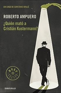 El caso Neruda eBook: AMPUERO, ROBERTO: Amazon.es: Tienda Kindle