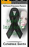 Sophie Lancaster: A True Story