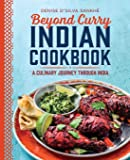 Complete Book of Indian Cooking: 350 Recipes from the