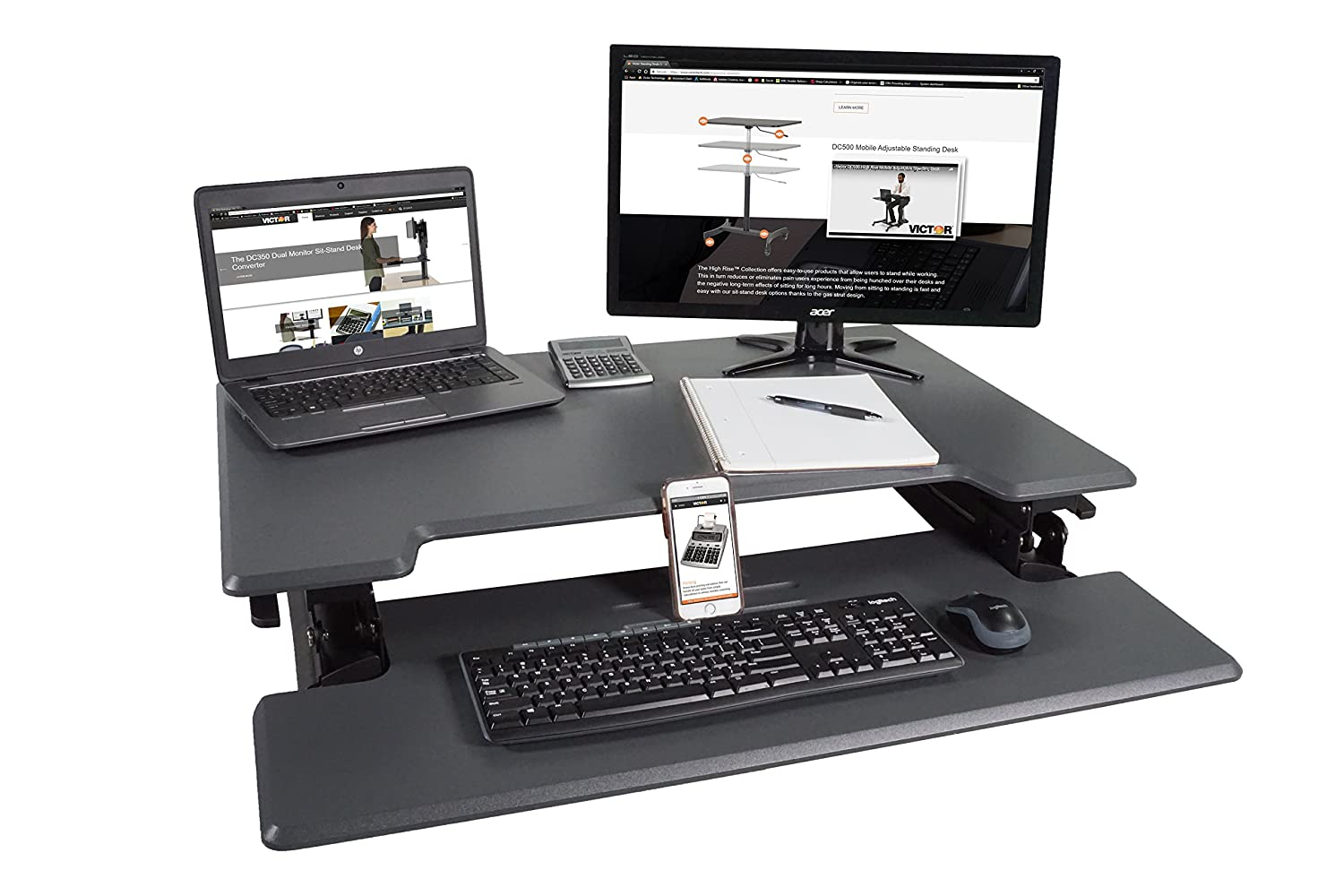 Varidesk coupon code